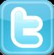 Liv2Lead twitter